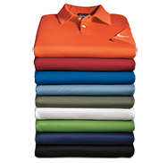 Nike Dri-Fit Pebble Texture Sport Shirt, for Men and Women