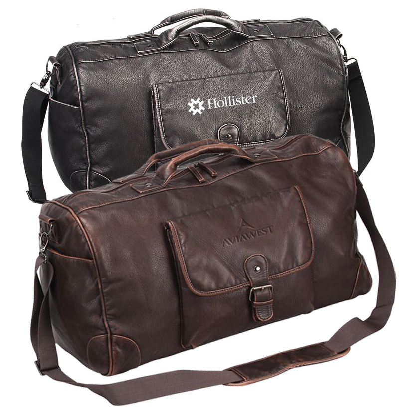Mason Series Duffel Bag