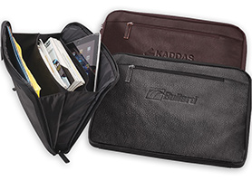 Mason Series Business Organizer
