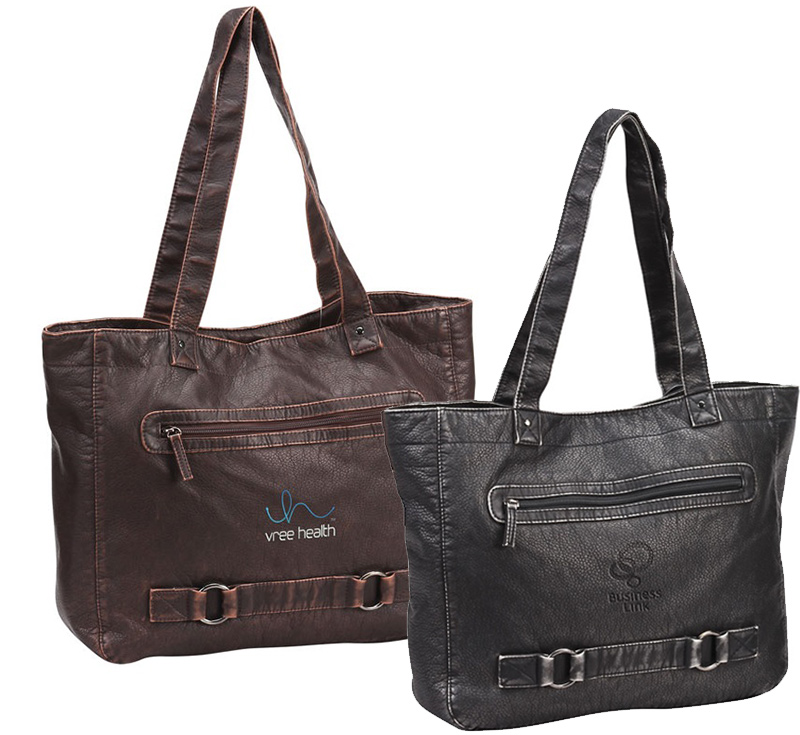 Mason Series Tote / Purse