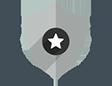 employee rewards program platiunm badge