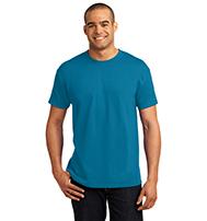 Hanes - Comfortsoft - T-shirts, Set of 2