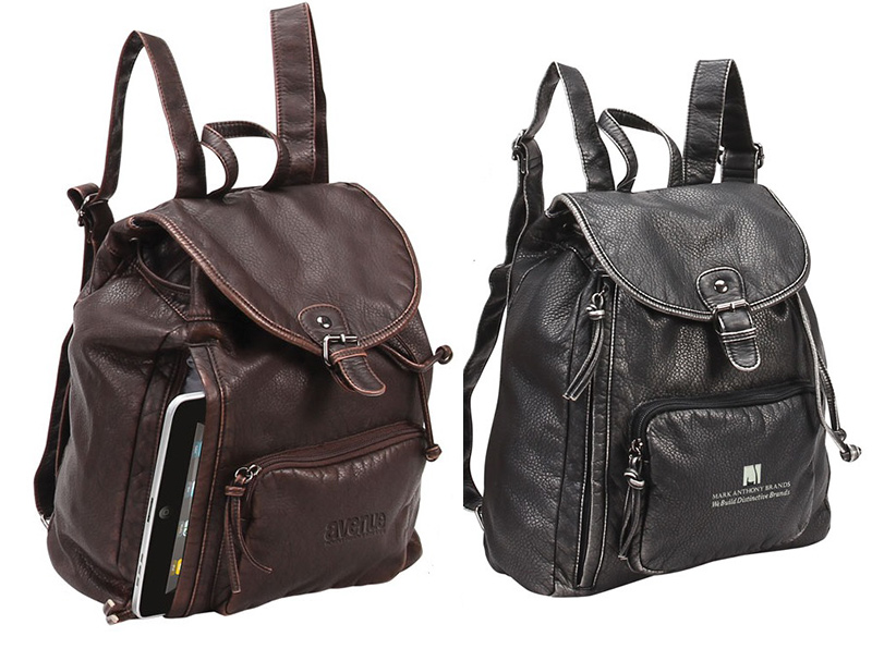 Mason Series Backpack