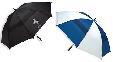 Windjammer - Full Sized Umbrella / Golf Umbrella