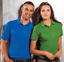 Ogio 2.0 Polo Shirt, Caliber for Men, Jewel for Women