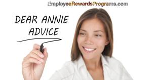 annie-advice