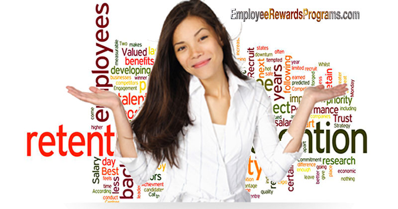 employee rewards